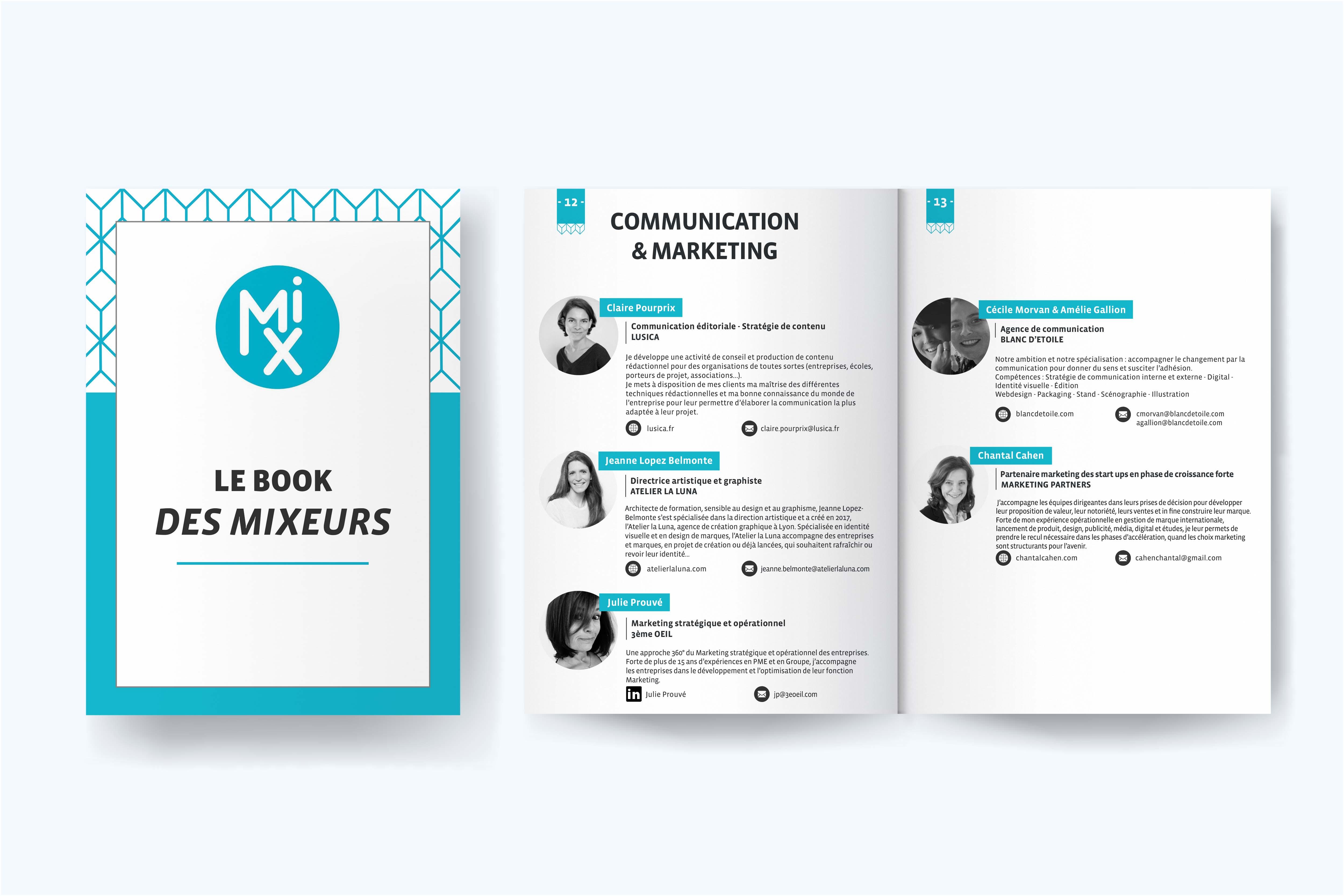 Brochure-MIX-Coworking