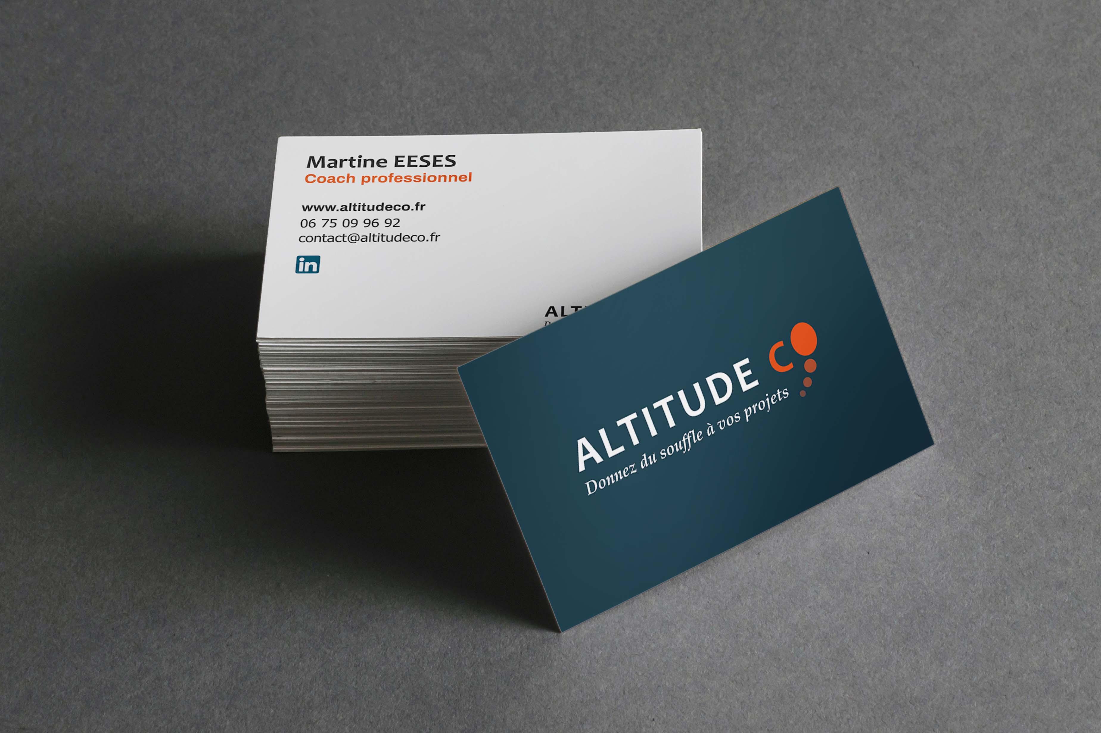 portfolio altitude co