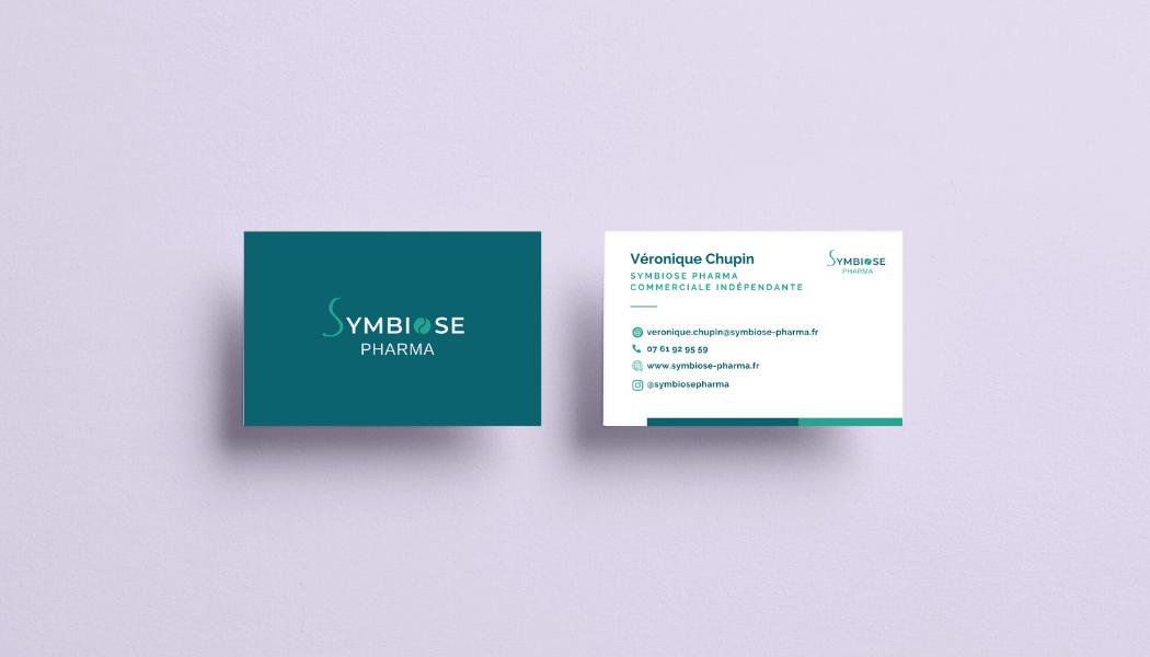 logo Symbiose Pharma